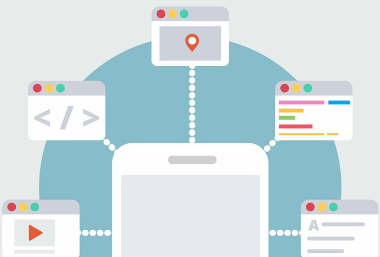 10 Reasons why your Website Should be Search Engine Optimized