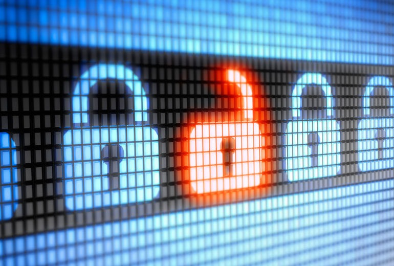 Does Your Website Need HTTPS?