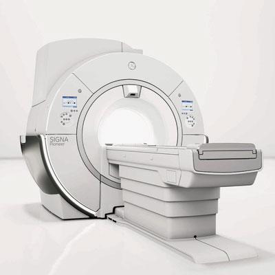 Canada Diagnostics Centres