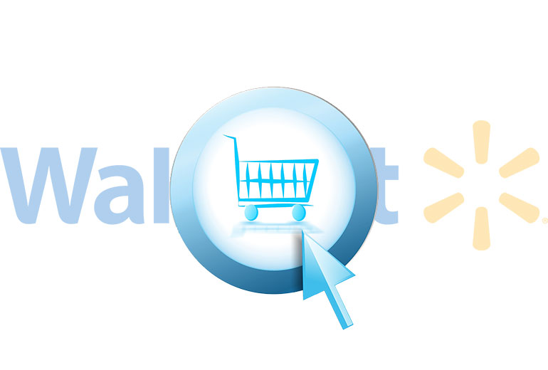 Will E-commerce kill Walmart?