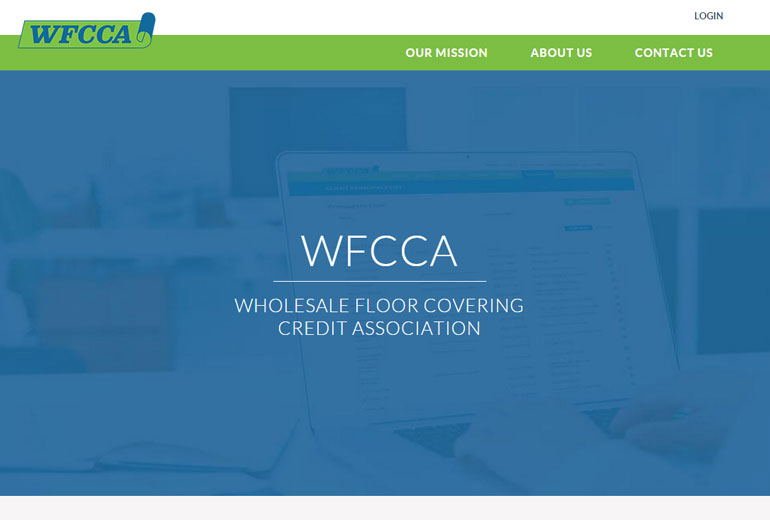 WFCCA Credit Tracking System Launched